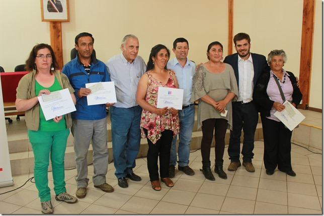 FONDO SOCIAL PUERTO SAAVEDRA  (7)