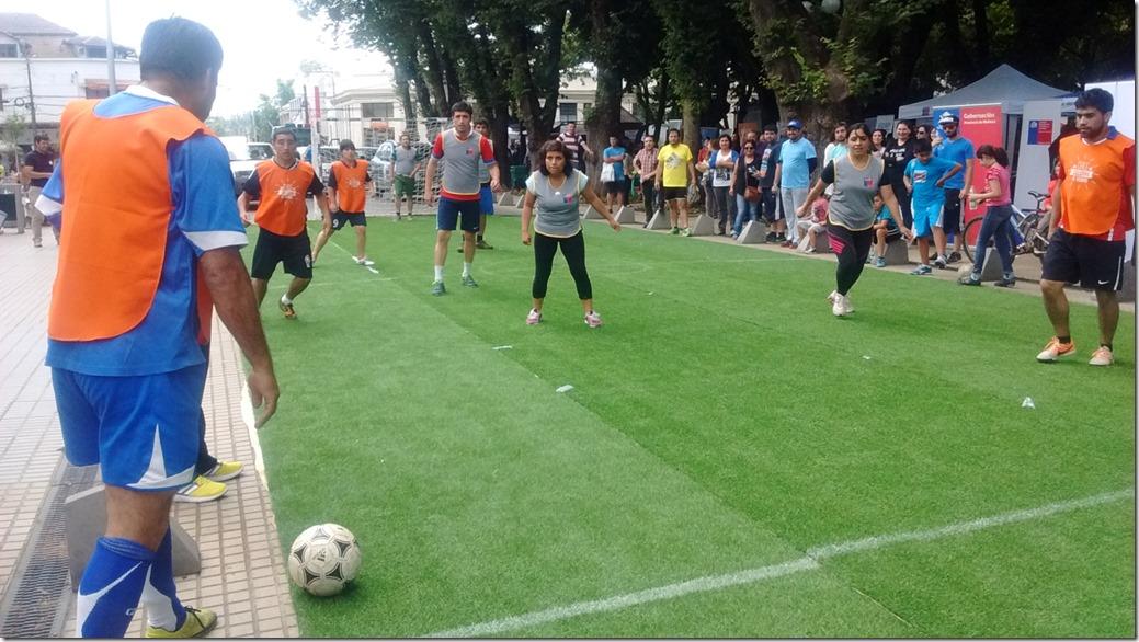 Lanzamiento Chile Celebra el Verano en Angol (1)
