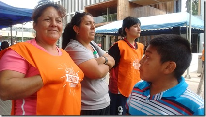 Lanzamiento Chile Celebra el Verano en Angol (2)