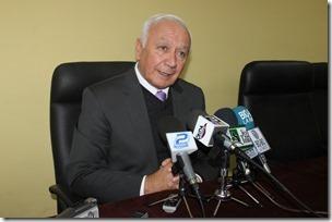1. Alcalde Obdulio Valdebenito  IMG_8385