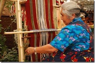 FOTO expo destino araucanía lacustre