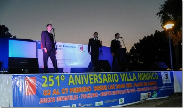 con_todo_villa_mininco_de_collipulli_comenzo_a_celebrar_251_anos_de_vida 1
