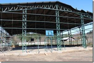 FOTO escuela de villa san pedro realiza trabajos 2 (1280x853)