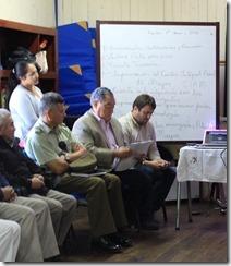FOTO reunión adultos mayores 3
