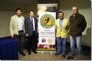 Mauricio Lazcano_Juan Esteban Acuña_Marat Yevenes_CarlosPalacios