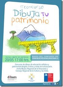 DIbUJA TU PATRIMONIO (1)