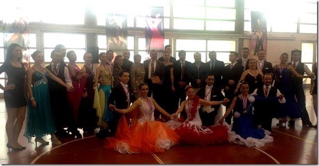 FOTO competencia ballroom 1