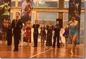 FOTO competencia ballroom 5