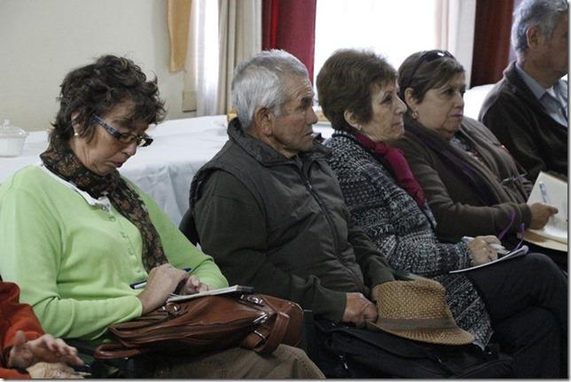 FOTO talleres preventivos adultos mayores 1