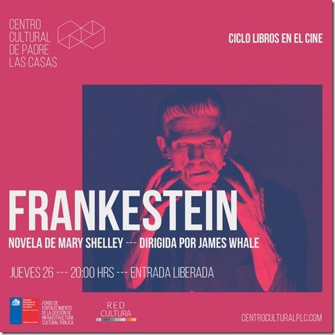 Frankestein-1024x1024