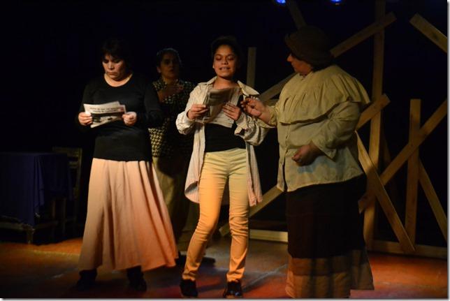 Teatro en Gorbea (3)