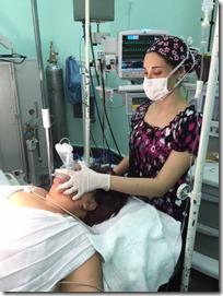 anestesiologa_Pitruf._1