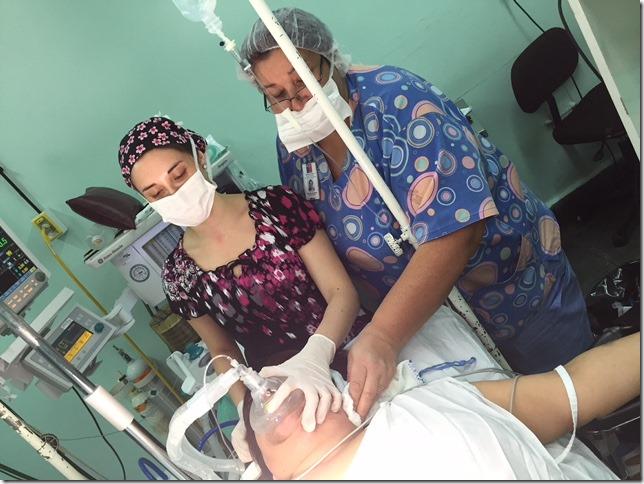 anestesiooga_2
