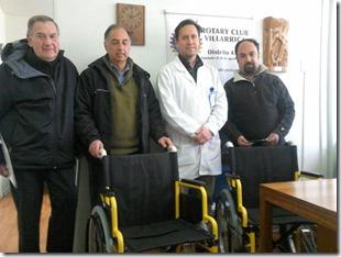 Rotarios Villarrica_1 (1)