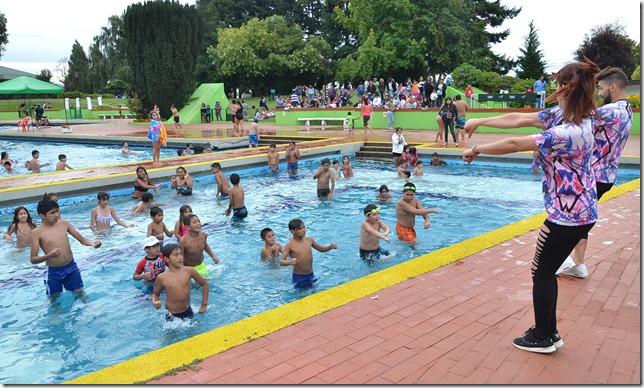 piscinainfantil3