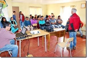 Presentación proyectos de caminos en Icalma (1)