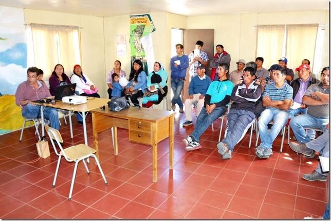 Presentación proyectos de caminos en Icalma (3)