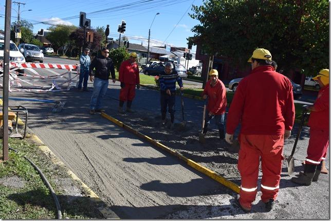 Reparación Pavimentos 2