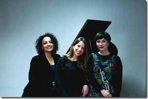 02 Foto Trío Canto - Piano y Clarinete