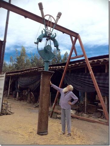 Esculturas Hernán Puelma (3)