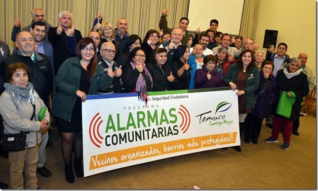 alarmascomunitarias3