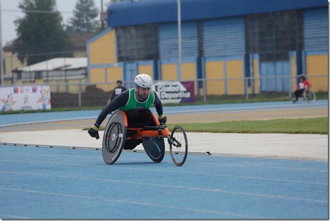 51515_jdn2017_atletismo_paralimpico_ma_ana_10052017_2._charles_monsalva_araucania_