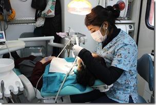3  dental