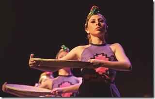 INACAP Temuco en Conjunto con el Teatro Municipal y la Municipalidad de ...