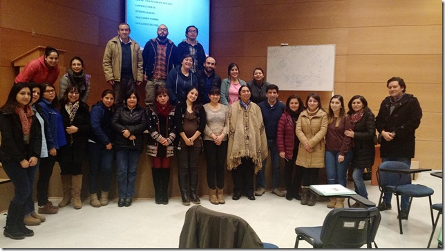 curso mapuche_2