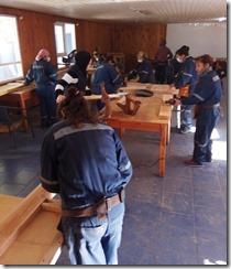 FOTO curso fabricación muebles 3