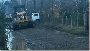 FOTO mantenimiento caminos 5