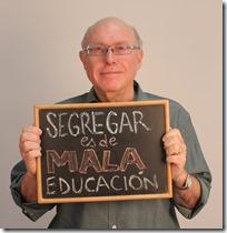 Mario Waissbluth, fundador de Educación 2020, será parte del evento de lanzamiento del Plan Nacional (2).