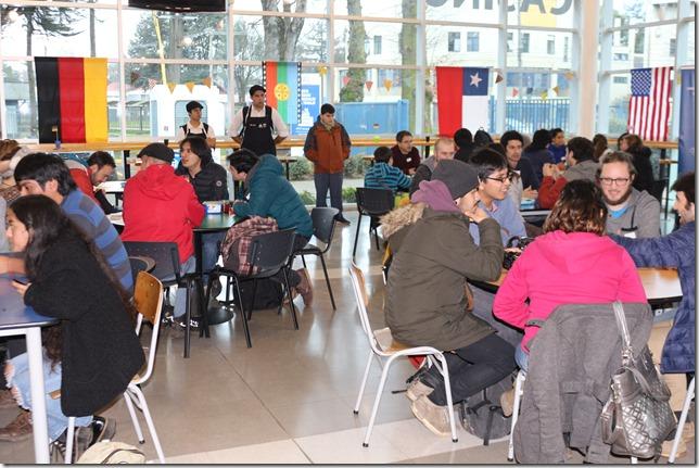 Café Linguistico  (29)