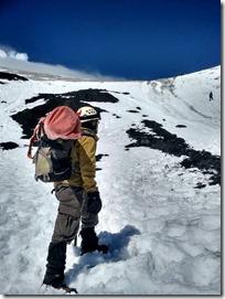 FOTO seminario seguridad de montaña 2