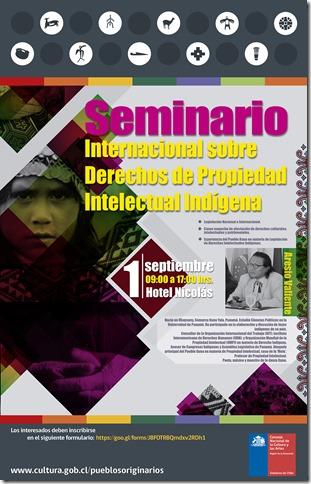 SEMINARIO DPI (4)