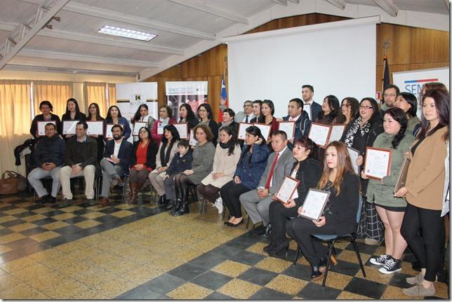 Visita.Delegación.Ecuador.4 (FILEminimizer)