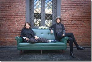 Nona Fernandez y Paulina Garcia-5