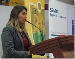 SENDA 01_1
