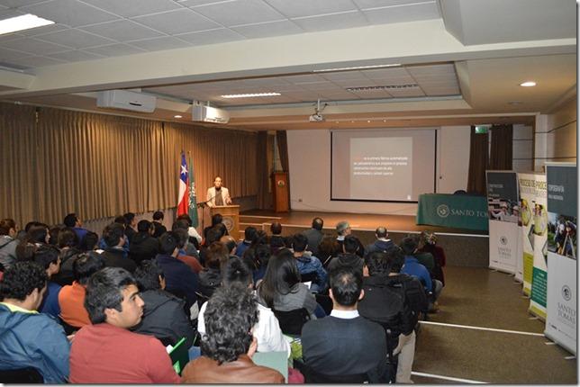 Seminario-BIM-Temuco-14