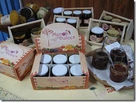 productos Curarrehue