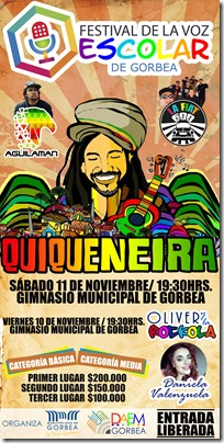 Afiche_Festival_de_la_Voz_Gorbea