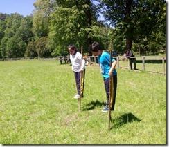 FOTO juegos rurales 3