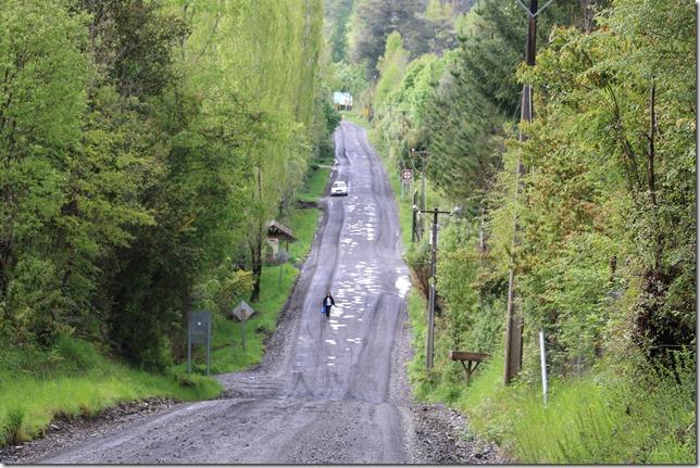 Ruta Segunda Faja al Volcán-2