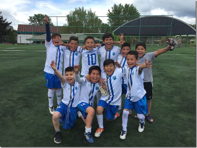 campeones futbol7l c.deportivos