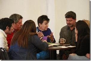 FOTO plan comunal cultura 3