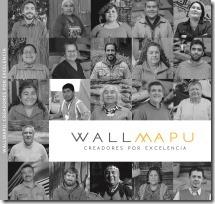 Portada_Wallmapu