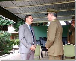 diputado rathgeb y general