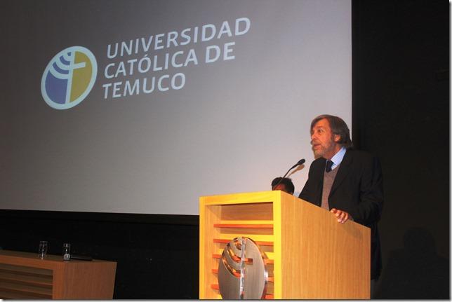 Fernando_Slater_conversatorio