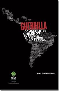 PortadaGuerrilla (1)