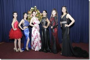 presentacion_candidatas_reina2018 (1)
